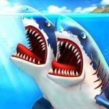 Sharks 3D Multiplayer